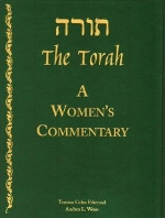Torah: A Women's Commentary